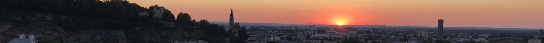 cropped-sonnenuntergang-kapuzinerberg.jpg